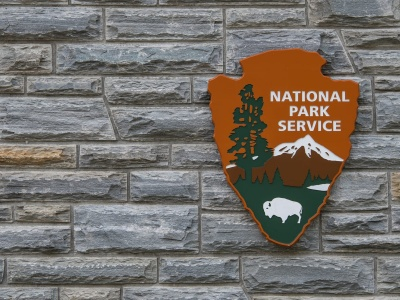 Which of these U.S. National Parks was founded on March 1, 1872?