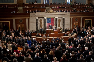 Who was the only former president to later serve in the House of Representatives?