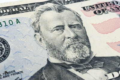 Whose face is on the US $50 dollar bill?
